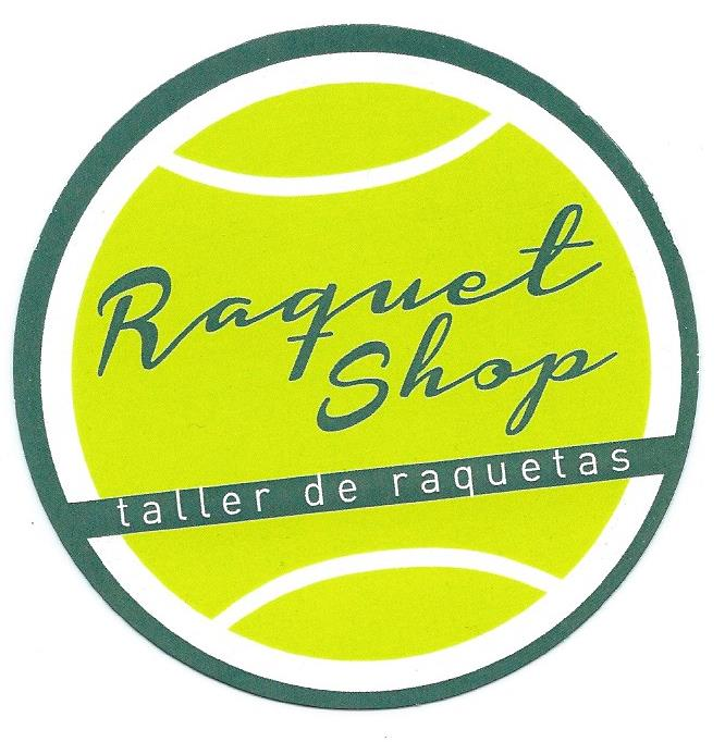 Raquet Shop