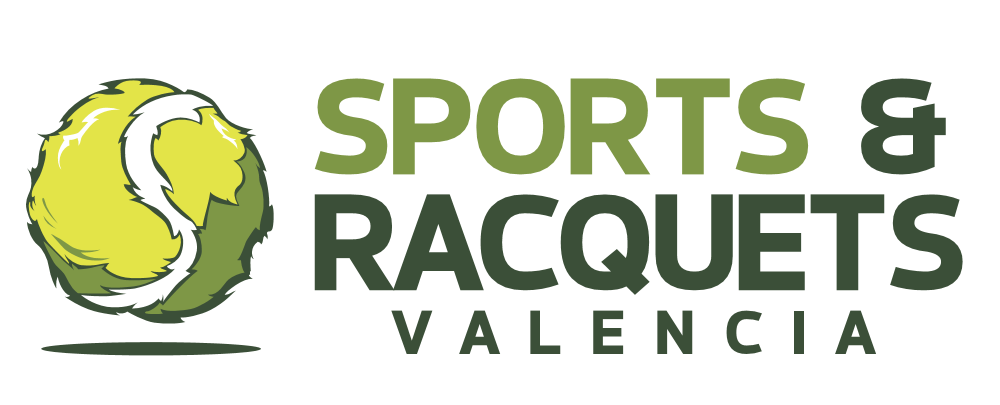 Sports&Racquets